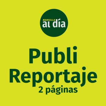 Publi-reportaje