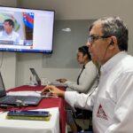 DECLARACIÓN GREMIAL DEL OCTOGÉSIMO OCTAVO CONGRESO NACIONAL CAFETERO 2020