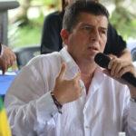 Gobernador de Risaralda propone vitrina de cafés especiales del Eje Cafetero y Tolima